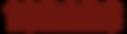 16bars_klein_Zeichenfläche_1.png