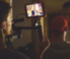 Deadpool Pizza Scene_💀🍕_a production b