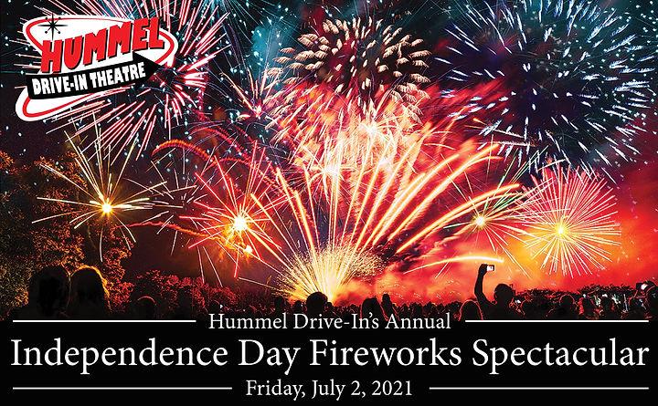 DriveIn Fireworks Banner21.jpg