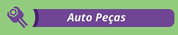 Software para auto pecas