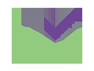 E-Orbis Sistema de Gestão Empresarial