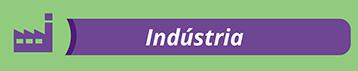 Software para industria