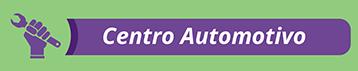 Sistema para centro automotivo