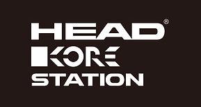 HKS-Logo-Blk.jpg