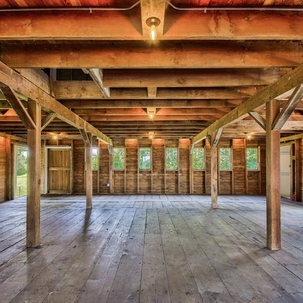 Interior Barn Shot 3.jpg
