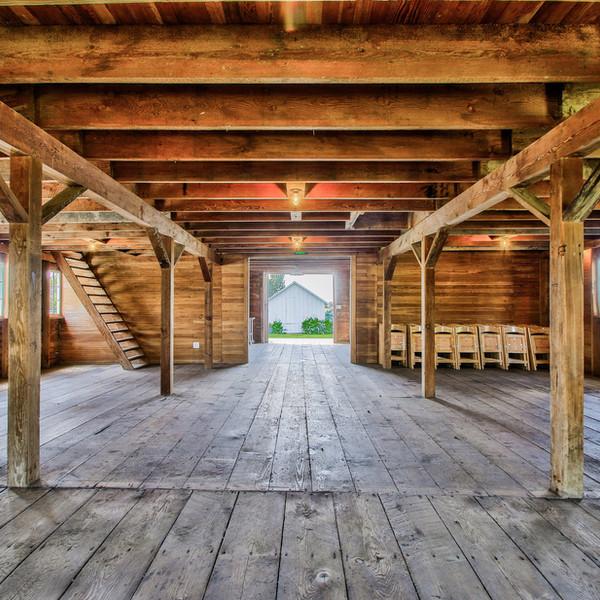 Interior Barn Shot 2.jpg