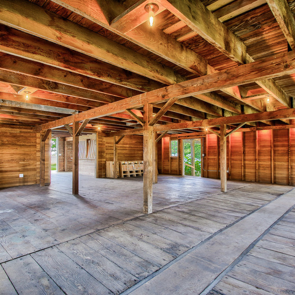 Interior Barn Shot.jpg