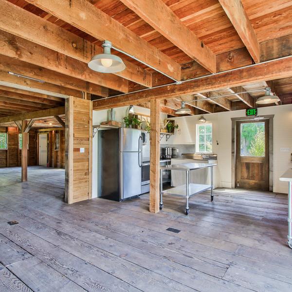 Prep Kitchen and interior.jpg