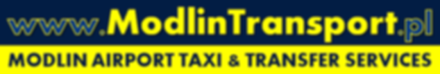 modlin airport, warsaw modlin airport, modlin taxi, warsaw taxi, warsaw tours, warsaw airport transfers, chopin airport