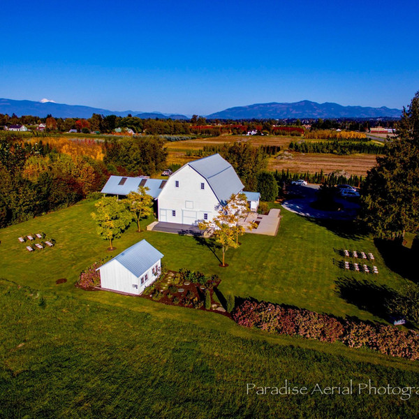 Aerial Shot of Barn and Grounds.jpg