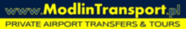 modlin airport, warsaw modlin airport, modlin taxi, warsaw taxi, warsaw tours, warsaw airport transfers, chopin airport