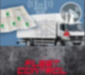 HPS Control