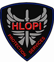 HPS Security Services