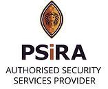 Psira Registered