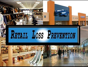 Retail & Loss Prevention