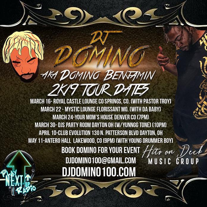 domino tour 2k19.jpg
