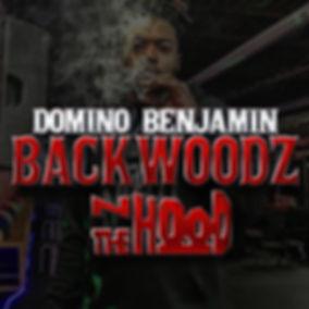 bckwoodz.jpg
