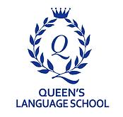 language school logo.png