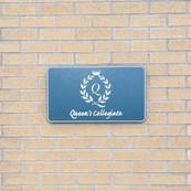 Queen's Collegiate
