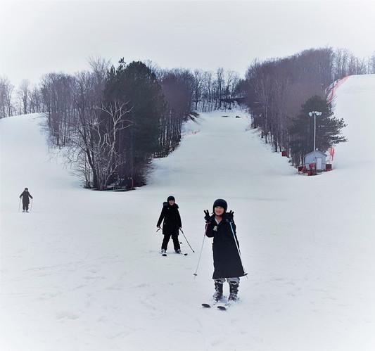 14- Skiing - March 21, 2019.jpg