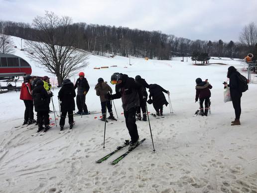08- Skiing - March 21, 2019.jpg