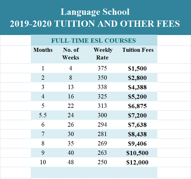 ls_tuition_2019_2020.png
