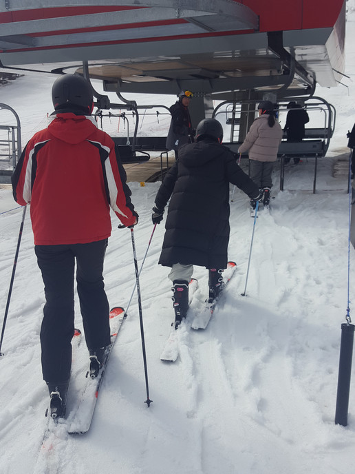 10- Skiing - March 21, 2019.jpg