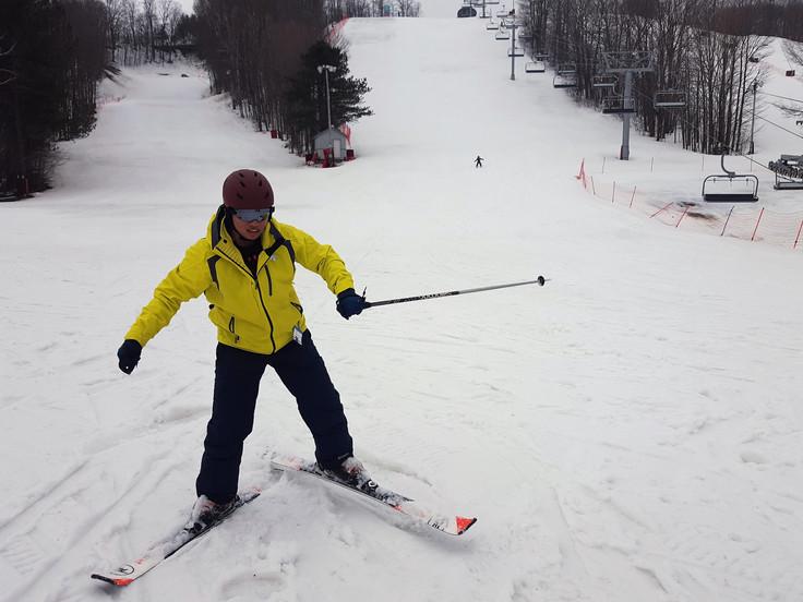 19- Skiing - March 21, 2019.jpg
