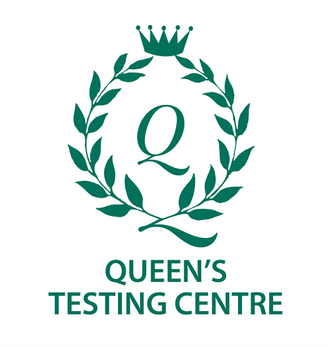 queens testing centre logo.png