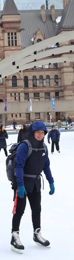 nathan phillips square - Skating - 07.jp