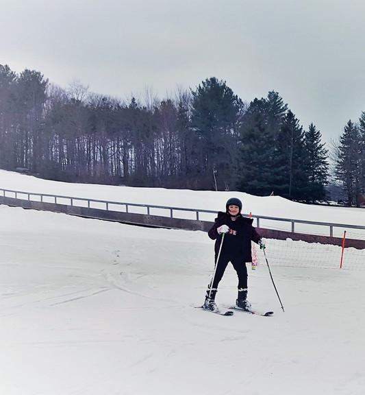 12- Skiing - March 21, 2019.jpg