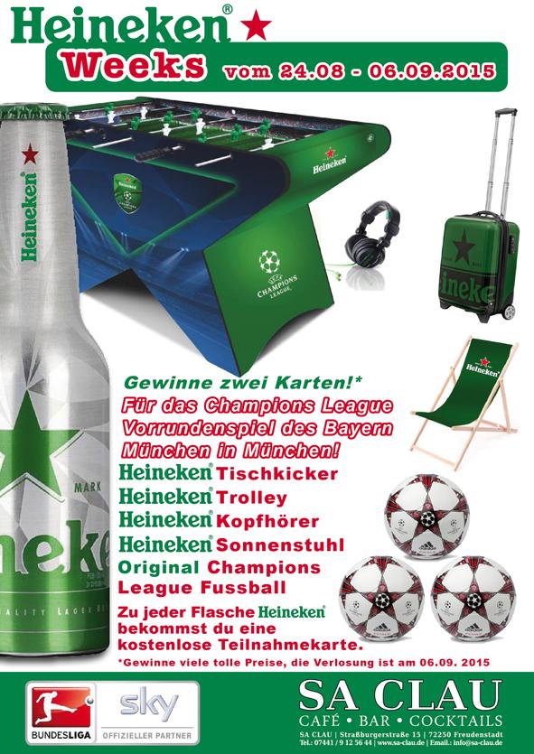 Plakat_SC_Heineken