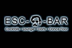 Visitenkarte Esc-O-Bar
