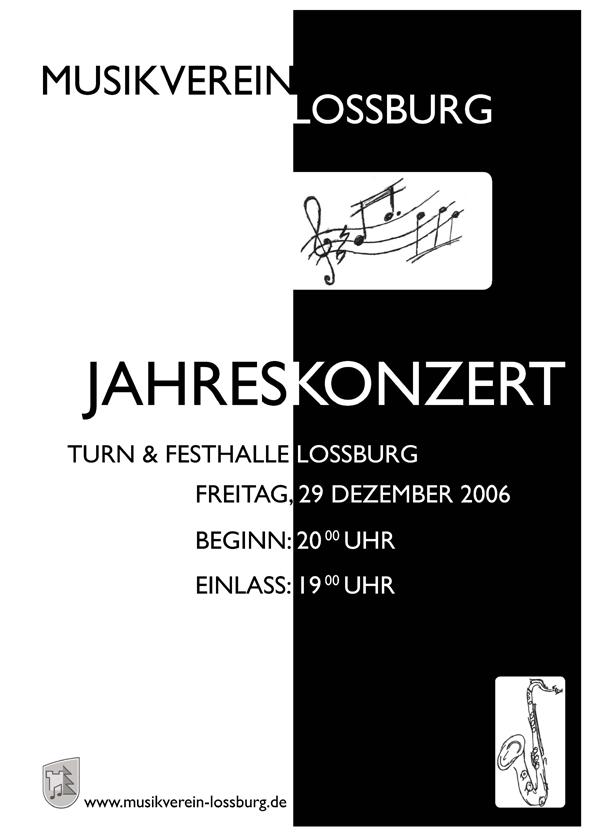 Plakat_Musikverein