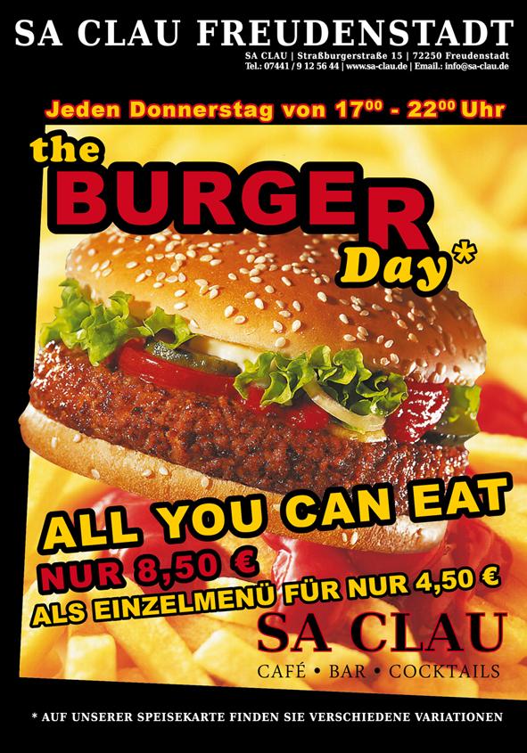 Plakat_SC_Burger_Day