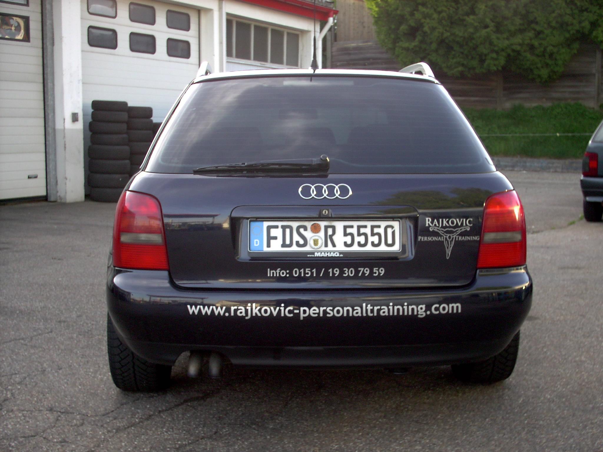 Werbetechnik_Audi_Rajkovic_3