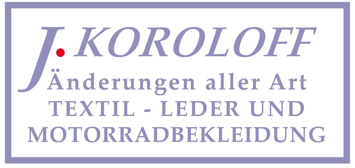 Koroloff