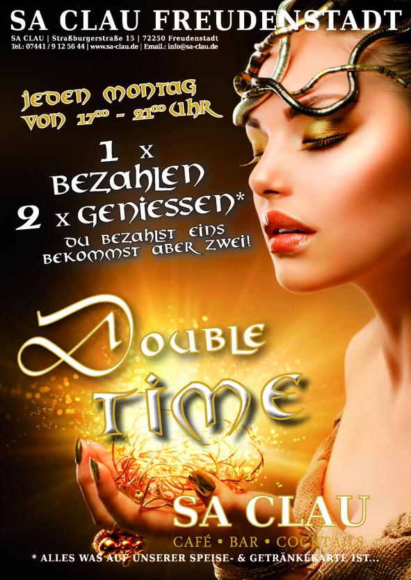 Plakat_SC_Doppel_Time