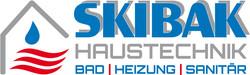 Skibak Haustechnik
