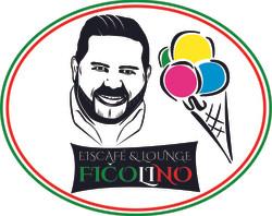 Ficolino_Logo