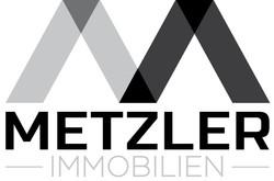 neu Logo komplett
