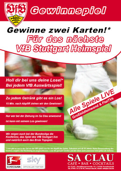 Plakat_SC_VfB_Gewinnspiel