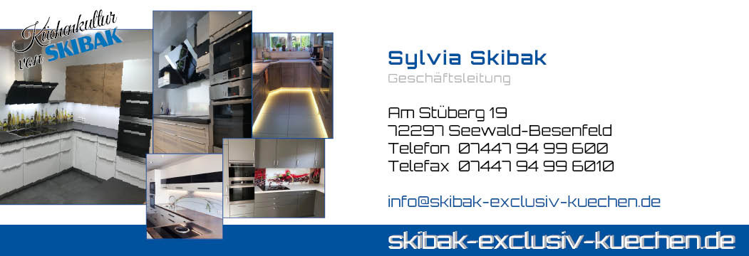 Visitenkarte_SkiBak_6.jpg