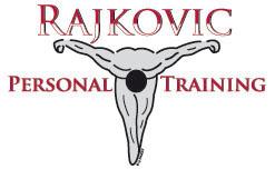Rajkovic