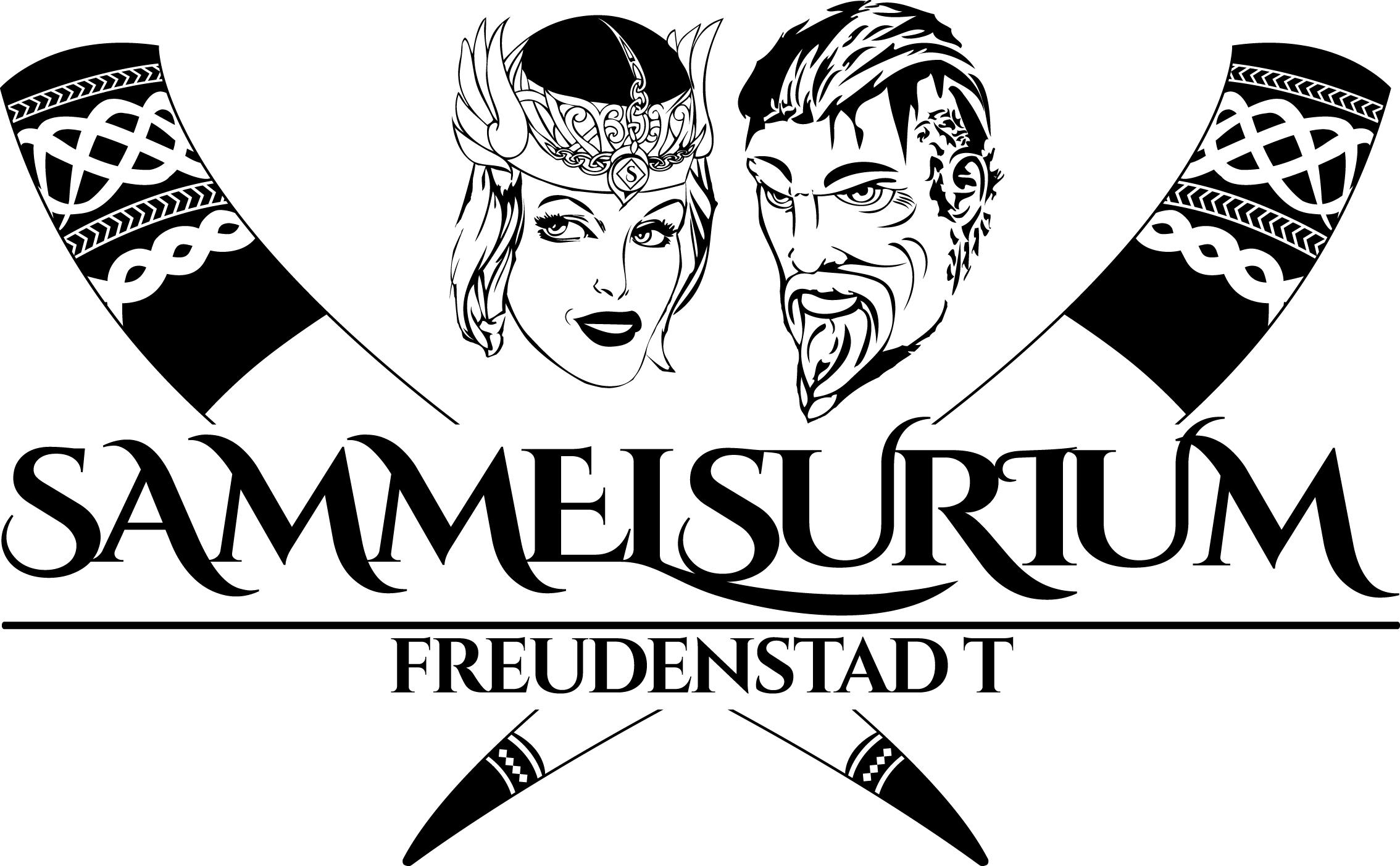 Sammel_Logo_NEU