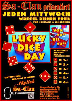 Plakat_SC_LuckyDiceDay_2