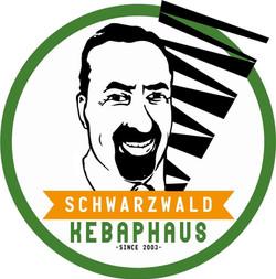 Logo_SchwarzwalKebap
