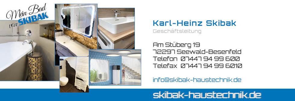 Visitenkarte_SkiBak_4.jpg