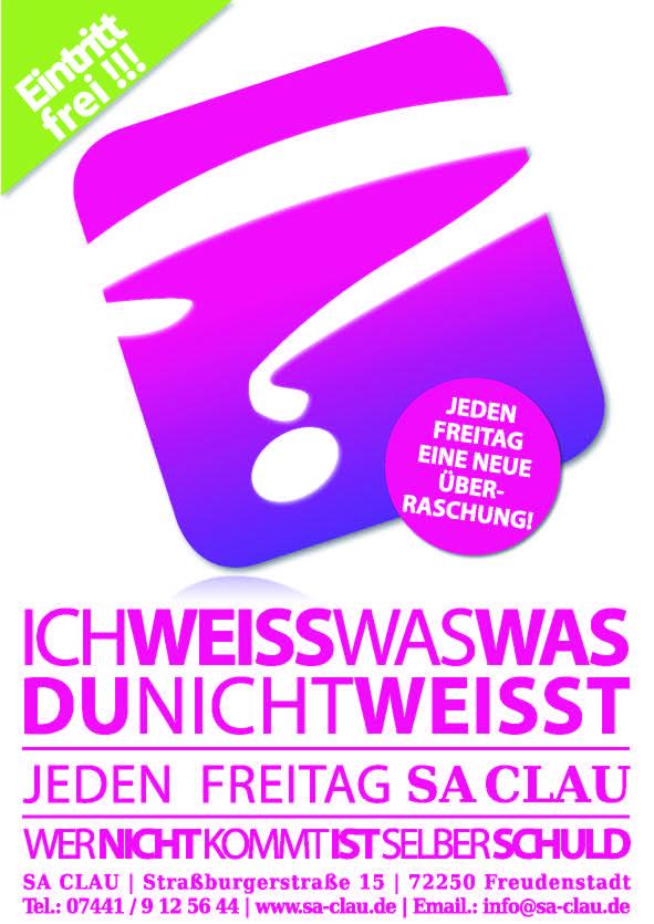 Plakat_SC_IWW
