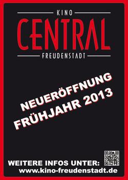 Plakat_Central